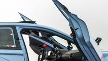 Concept Hyundai RN30