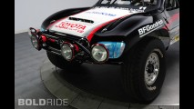 Toyota PPI Trophy Truck 015