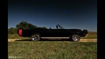 Dodge Coronet R/T Convertible
