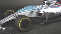 FIA shield