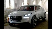 Genf: Hyundai Intrado