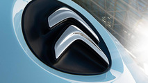 2012 Citroen C1