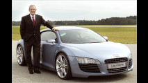 Winterkorn wird VW-Chef