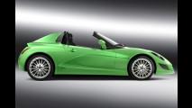 Smart-Roadster-Revival?