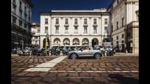 BMW DriveNow Milano