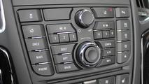 2016 Buick Cascada: Review