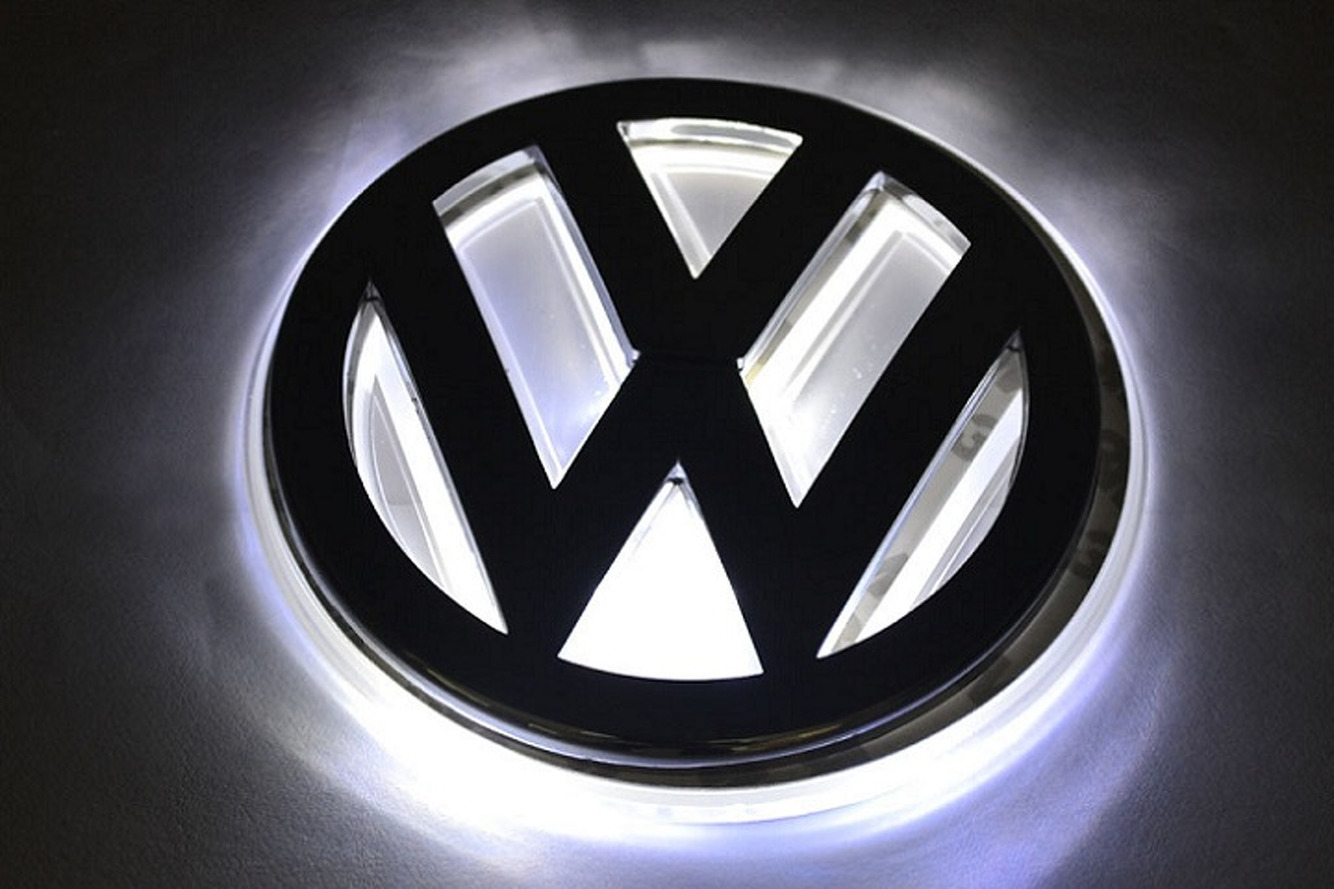 Estimating Cost of the Volkswagen Diesel Recall Proving Difficult