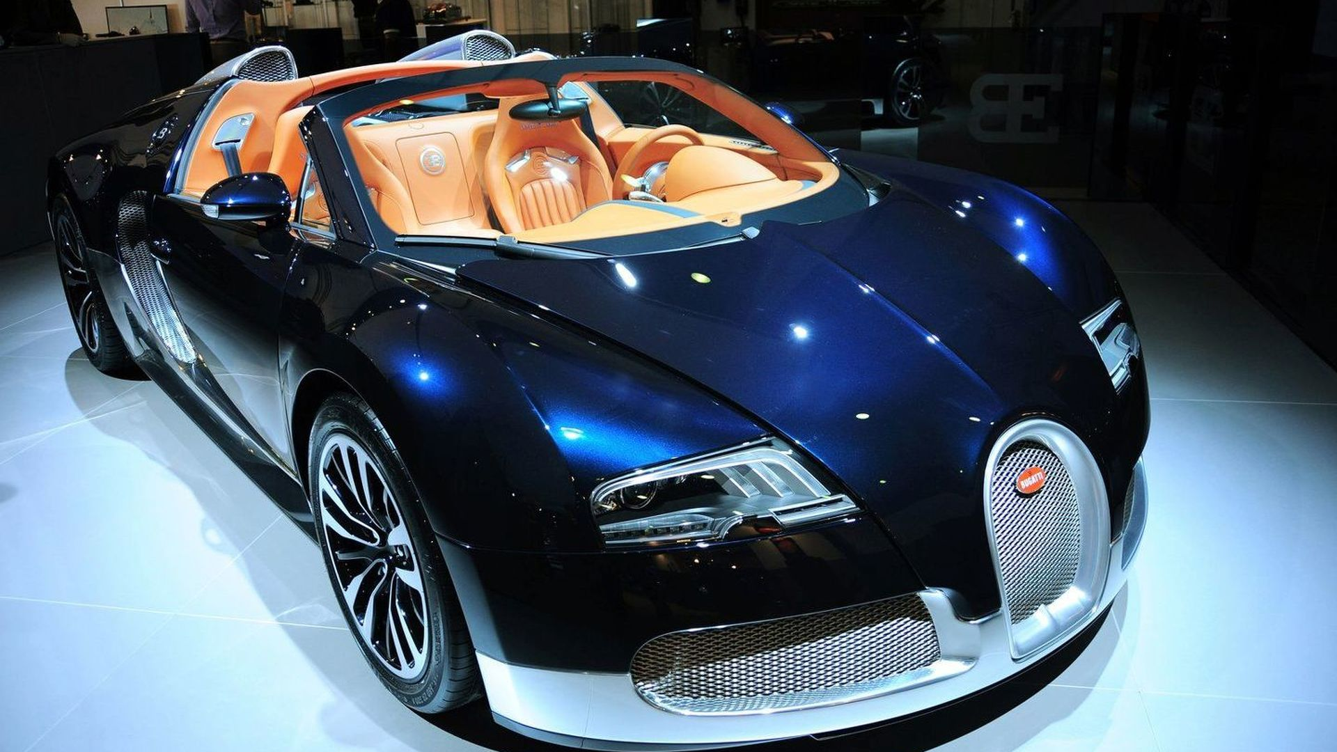 bugattigold luxury diamond bugatti images news rally car rush gold