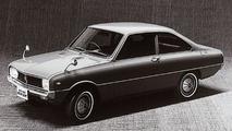 Mazda R100 1968