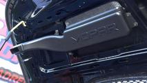 Dodge Charger, Challenger & Dart Scat Packs 06.11.2013