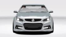 2013 Holden Monaro 23.08.2013