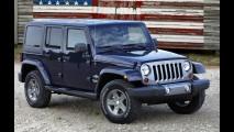 Jeep Renegade diesel fica R$ 5 mil mais caro em duas versões