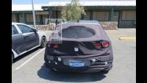 Novo Hyundai i30 2017 realiza últimos testes antes da estreia em setembro