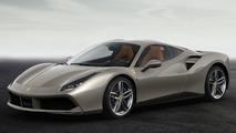 Ferrari 70ème Anniversaire Livrée #12