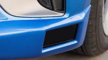 Hyundai Ioniq Autonomous Concept