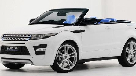 https://icdn-7.motor1.com/images/mgl/YOpvq/s6/2012-300640-startech-range-rover-evoque-cabriolet-05-03-20121.jpg