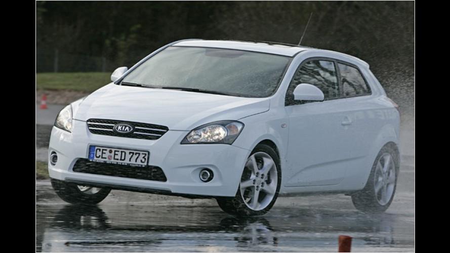Hyundai-Kia und Microsoft beschließen Kooperation