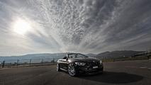 BMW M4 Convertible by Daehler & Technik GmbH
