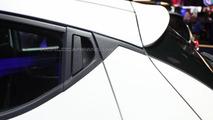 Lancia at 2015 IAA