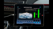 BMW, eDrive Hydrogen Fuell Cell