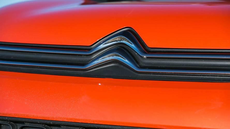Teaser comparativa Citroën y SEAT