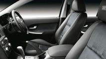 Ford Falcon SR Special Edition (AU)