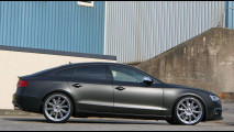 Audi S5 Sportback by Senner Tuning