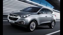 Executivos da Hyundai pedem demissão após recall por falhas na qualidade