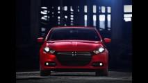CEO da Fiat-Chrysler, Sergio Marchionne confirma lançamento de inédito hatchback