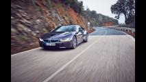 BMW, tutte le novità di marzo 2015