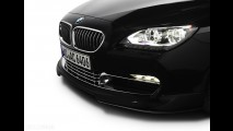 AC Schnitzer ACS6 BMW 6-Series Gran Coupe
