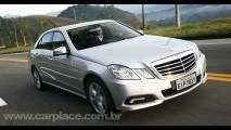 VÍDEO: Segmento de carros de luxo registra aumento nas vendas e na inadimplência
