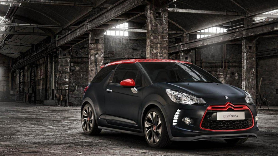 Citroen could launch new sporty models, C5 successor confirmed