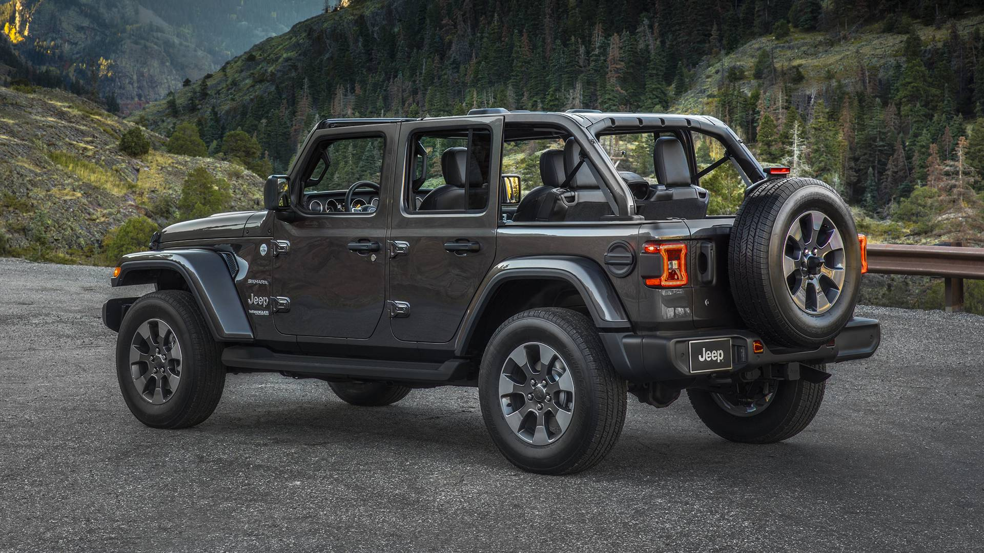 for wrangler jeep sale