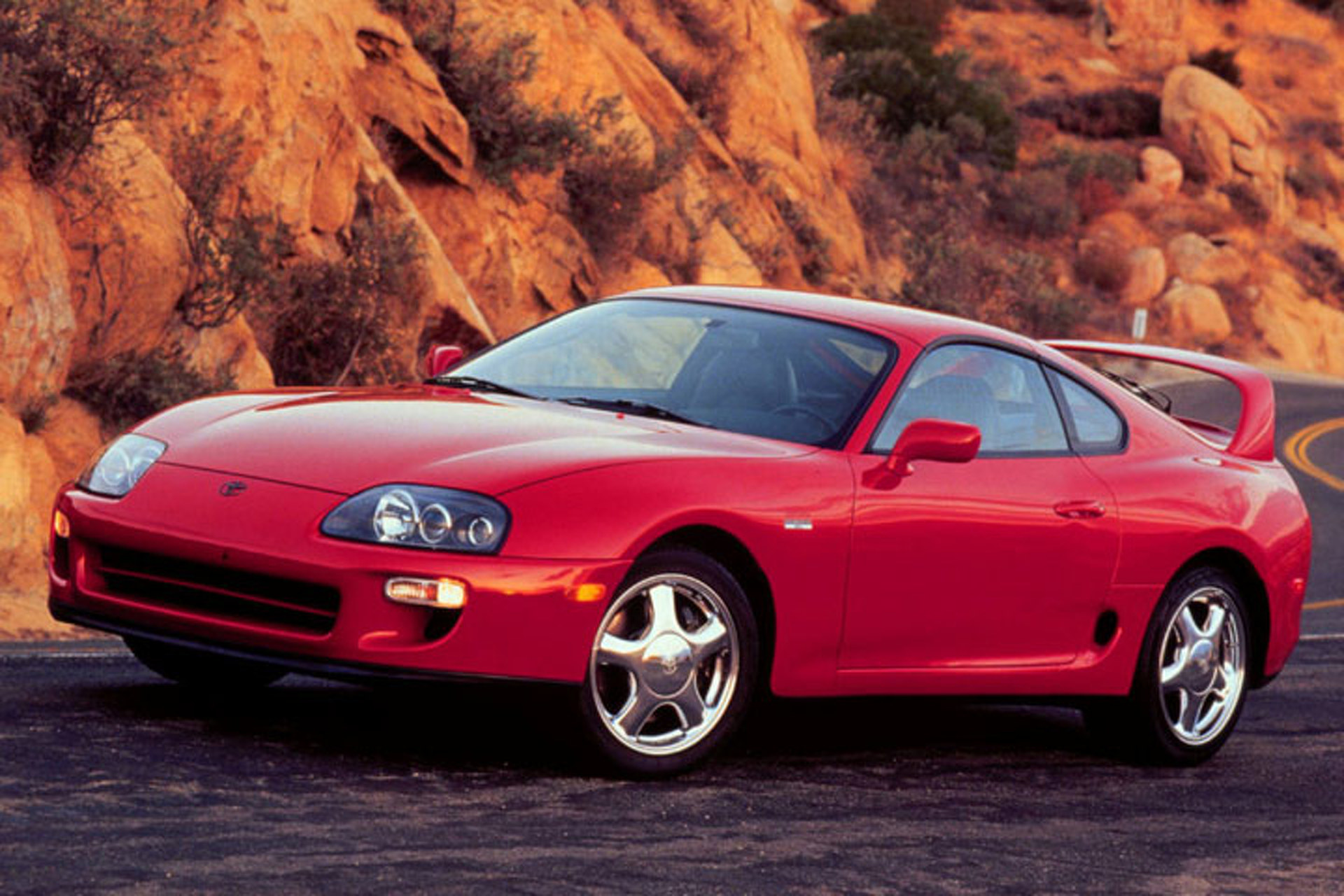 Great S Cars Pictures Inspiration Classic Cars Ideas Boiqinfo - Cool cars 90s