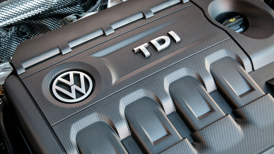VW fined an additional $86M in California over diesel emissions