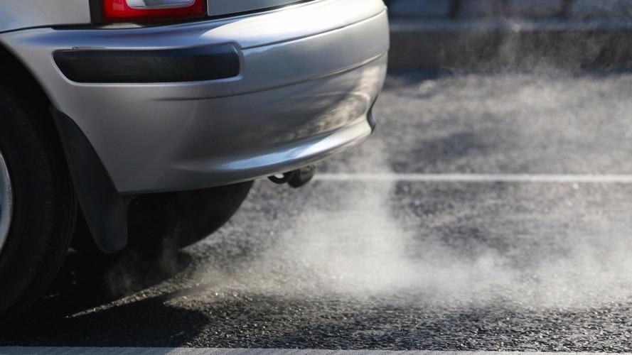 L'Allemagne file vers l'interdiction du diesel en ville