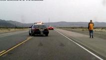Lamborghini Aventador LP700-4 filming commercial in US, 725, 21.03.2011