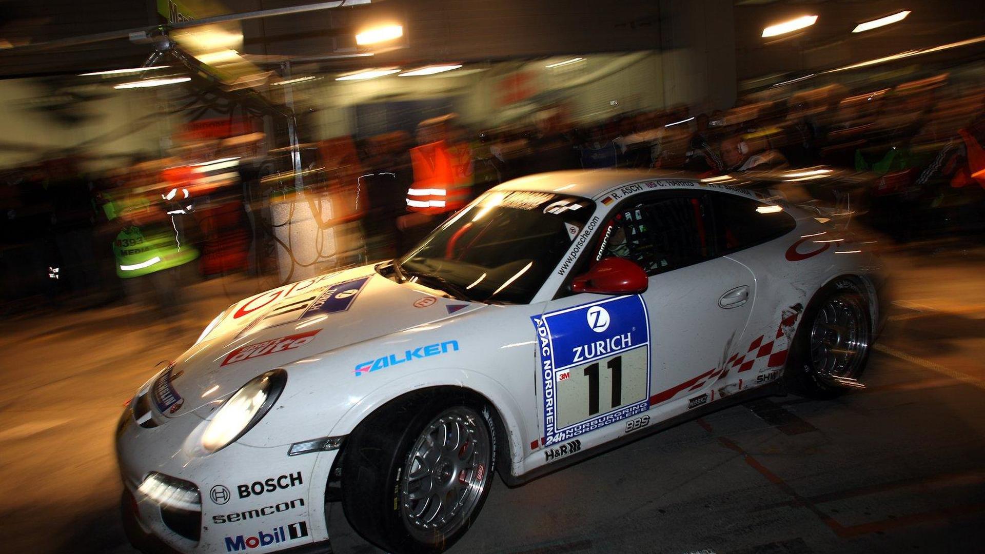 2010-202284-porsche-911-gt3-rs-nurburgring-24h-chris-harris-roland-asch-horst-von-saurma-p1 Cozy Porsche 911 Gt2 Rs Nürburgring Cars Trend