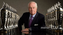 Team Penske - Motorsport.com partnership