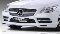 Piecha Accurian RS based on Mercedes SLK R171, 1280, 10.05.2011
