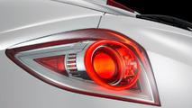 Holden Cruze hatchback concept - 1.7.2011