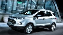 SUV/crossovers: só Troller e Cherokee se salvam em fevereiro
