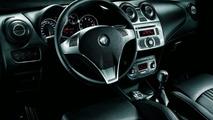 Alfa Romeo MiTo gets 'MultiAir' Treatment