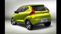 Renault: sucessor do Clio já tem data de estreia oficial confirmada