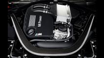 BMW apresenta M4 conversível com 431 cv e 56 kgfm de torque - veja galeria