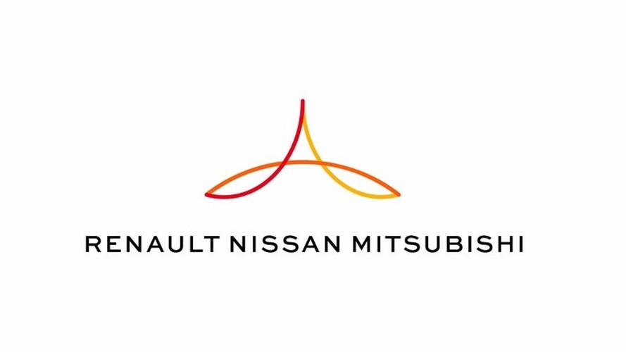 Hat éven belül 12 teljesen elektromos-meghajtású modell érkezik a Renault-Nissan-Mitsubishi hármastól