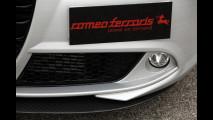 Alfa Romeo Mito 1.6 JTDM by Romeo Ferraris