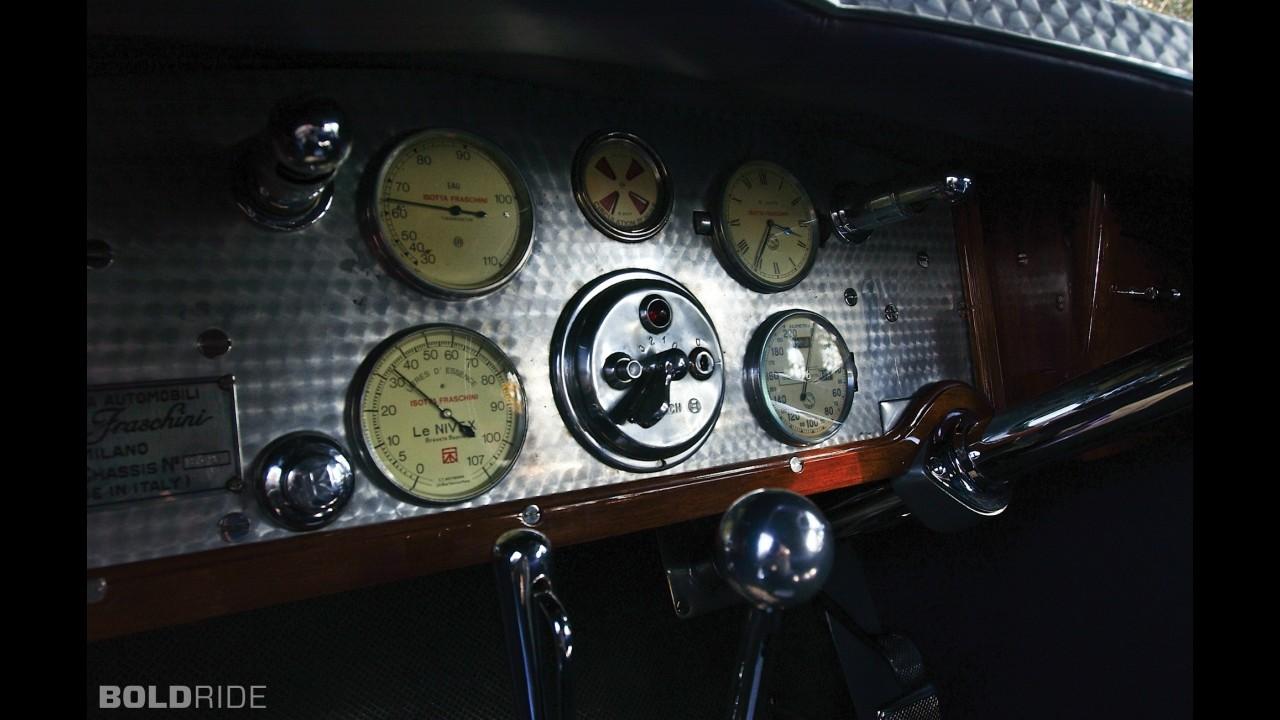 Brabus Mercedes-Benz SLK