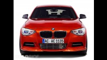 AC Schnitzer BMW M135i